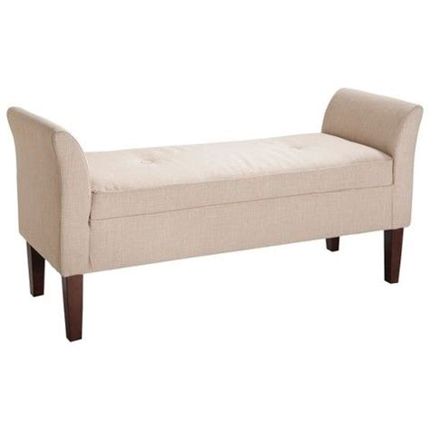 Threshold Settee Bench by Settee Bench I This For The Living Room Or Entry