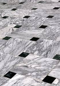 Nettoyer Du Marbre : entretien marbre granit gres cerame surface polie ou ~ Melissatoandfro.com Idées de Décoration
