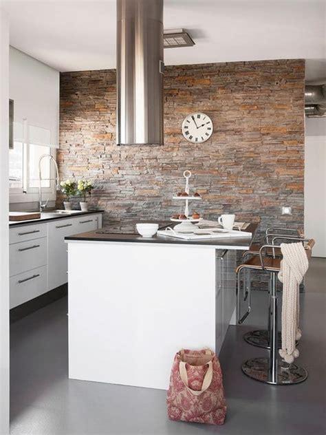 islas  peninsulas en la cocina decoracion de interiores