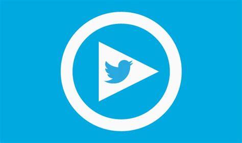 Jadi buat kalian yang ingin mengakses situs bokeh. Video Bokeh Museum Paling Hot Twitter 2018 Terbaru