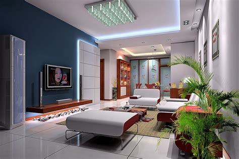 simple home interior design photos simple 3d interior design living room 3d house free 3d house pictures and wallpaper