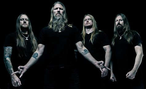 Alice In Chains Wallpaper Amon Amarth Swedish Metal The Home Of Good Black Metal And Death Metal
