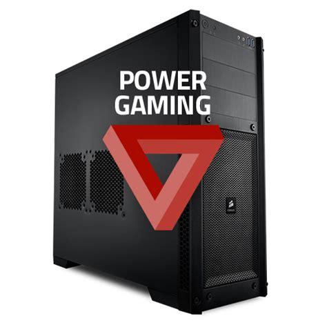 pc bureau sans os pc hardware fr power gaming gpuflex monté sans os pc