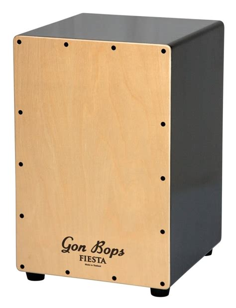 Cajon Cahon By Jogjapercussion cajon on sell only 2400 buy or sell new used musical