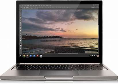 Photoshop Chrome Os Adobe Google Brings Streaming
