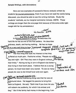 Essay About Learning English Language Young Goodman Brown Symbolism Essay Hungarian Assignment Problem Essay Papers For Sale also Essays On Science Young Goodman Brown Essay Dissertation Proposal Structure Young  Essay On High School
