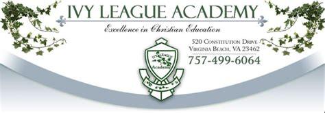 league academy preschool 520 constitution drive 528   preschool in virginia beach ivy league academy c1d40c338b17 huge