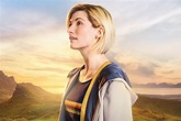Doctor Who Jodie Whittaker: Everything we know about 13th ...