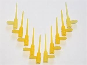 Sekundenkleber Entferner Kunststoff : dosierspitze aus kunststoff f r sekundenkleber 1103253 ~ Jslefanu.com Haus und Dekorationen