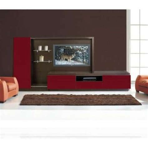 bedroom cabinets design ideas luxury wall mounted modern tv cabinets in black with glass