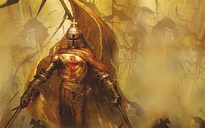 Crusader Desktop Wallpapers Knight Wallpapersafari Iphone Code
