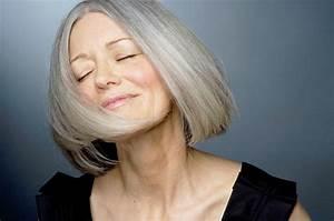 Couleur Ou Meche Pour Cacher Cheveux Blancs : comment faire dispara tre vos cheveux blancs alternative sant ~ Melissatoandfro.com Idées de Décoration