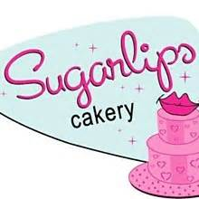 sedona cake couture reviews phoenix cake bakery