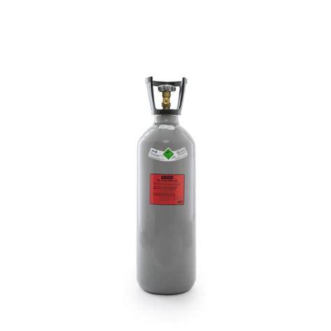 10 kg co2 flasche co2 kohlens 228 ure flasche 10 kg mit steigrohr tauchrohr made