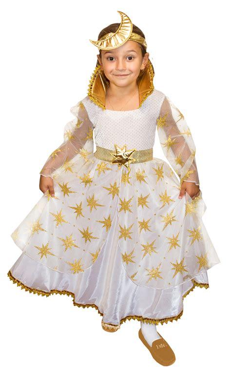 Купить платье на новый год в Москве цены на платья на новый год на сайте