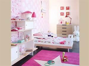 chambres d39enfants plein d39idees deco elle decoration With deco chambre d enfants