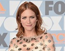 Brittany Snow Has Been Looking For A Show Like 'Almost ...