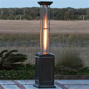 100 fire sense deluxe patio heater manual fire