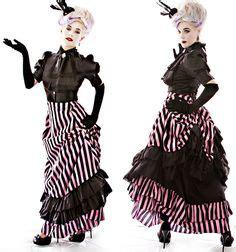 images  gothicpunk lolita skirts  dresses