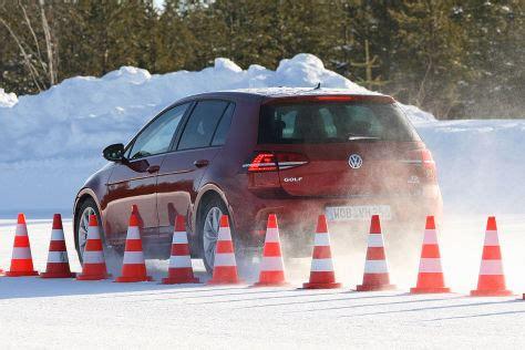ganzjahresreifen test 205 55 r16 2018 winterreifen test 2016 205 55 r16 autobild de