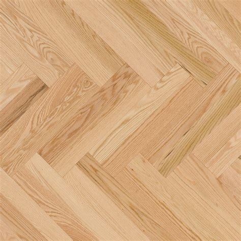 Mirage Engineered Flooring Cleaning by Herringbone Oak Exclusive Mirage Hardwood Floors