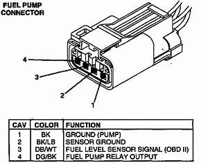 Dodge Dakota Ac Relay Wiring Diagram Pictures