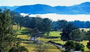100, Best, Towns, In, Australia, 24, Kangaroo, Valley, Nsw