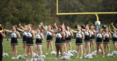 lakewood ranch high school cheerleading alumni home