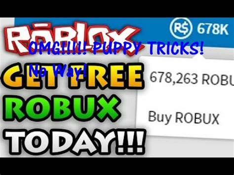 robux  roblox  joke  patched