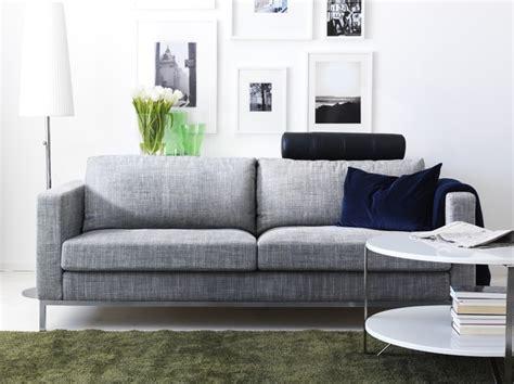 Ikea Modern Sofa  11 Ways Your Ikea Sofa Can Look A