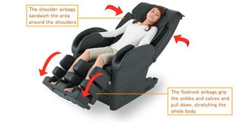 Fuji Chair Ec 3800 by Chair Ec 3800 Cyber Relax Fuji Chair