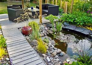 Bassin De Terrasse : un bassin dans votre jardin des alpes maritimes 06 ~ Premium-room.com Idées de Décoration
