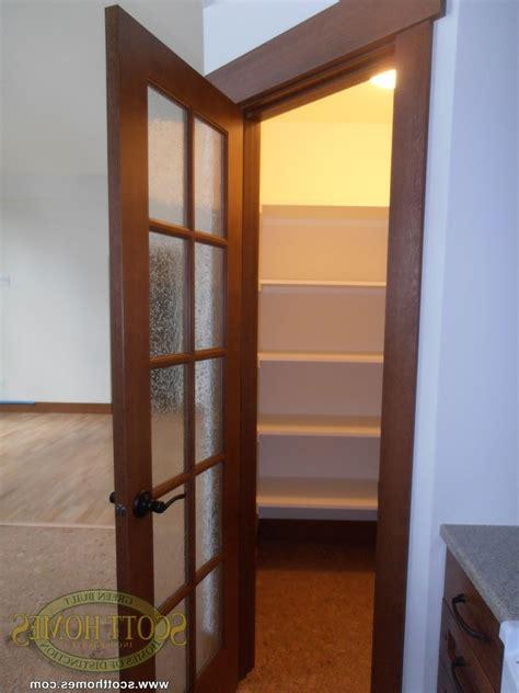 poign馥s portes cuisine porte amovible leroy merlin maison design bahbe com