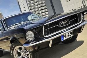 Ford Mustang Gebraucht Kaufen Deutschland : ford mustang aufs richtige pferd gesetzt ~ Jslefanu.com Haus und Dekorationen
