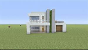 Build Minecraft Small Houses BEST HOUSE DESIGN : Nice