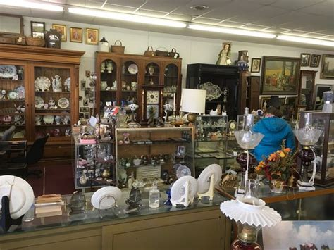 Tutto Quello Che C'è Da Sapere Atlanta Area Antique Malls Oil Paintings On Wood Style Indian Jewellery Cast Iron Garden Furniture Uk Omega Pocket Watches Gold Auto Plates Florida Wooden Entrance Doors Antiques Berlin Oh