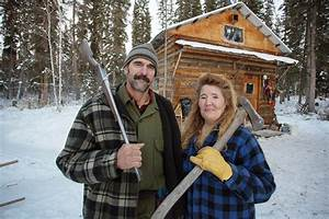 The Last Alaskans: Season Two Coming to Discovery Channel ...
