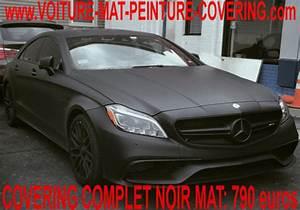 Pieces Mercedes Pas Cher : voiture occasion allemagne audi voiture occasion allemagne particulier pas cher 4 4 mercedes ~ Gottalentnigeria.com Avis de Voitures