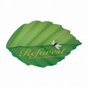 objet promotionnel fabrique en france tapis de souris paddle With tapis fabriqué en france