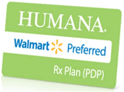 humana walmart pharmacy help desk advocacy american pharmacies