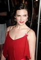 Jennifer Connelly pictures gallery (50) | Film Actresses