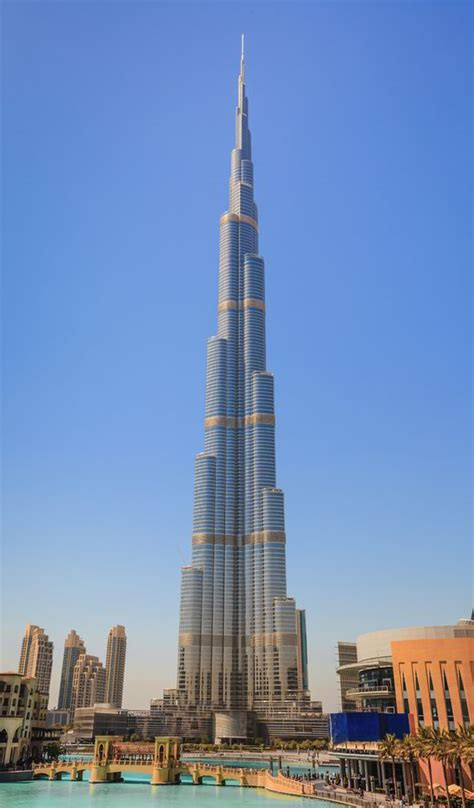 Dubai Cover Up Of Womans Death From Top Of Worlds