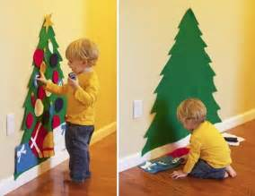 craft ideas tree for dump a day