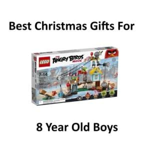 2018 christmas gift for 8 year best gifts for 8 year boys 2018 top toys