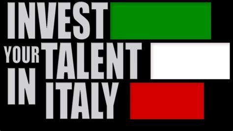 Consolato Italiano Canton by Consolato Generale Canton