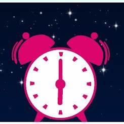 Late Night Shopping Essen : babymarkt late night shopping rabatte ab 18 uhr ~ Markanthonyermac.com Haus und Dekorationen