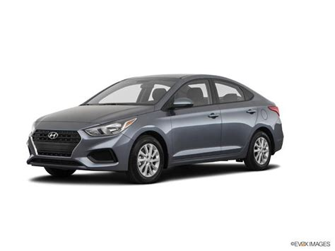 Hyundai Dealer by Cleveland Oh Area Hyundai Dealer Classic Hyundai In