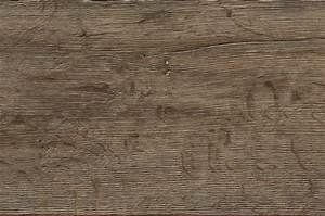 Laminat V Fuge : laminat pallas oak 8mm v fuge ~ Lizthompson.info Haus und Dekorationen