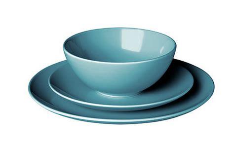 vaisselle ikea cuisine cuisine comment choisir une bonne vaisselle de tous les