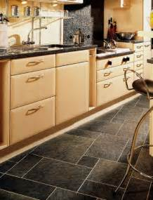 kitchen floor coverings ideas kitchen floor covering ideas captainwalt com